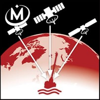 Multiple GNSS Receivers